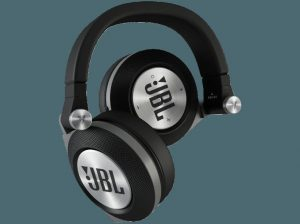 JBL SYNCHROS E500BT, cuffie, Bluetooth, wireless, musica, cuffie bluetooth, cuffie bluetooth economiche